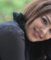 priyanka-chhabra-new-photos-14