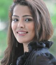 priyanka-chhabra-new-photos-16