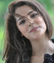 priyanka-chhabra-new-photos-17
