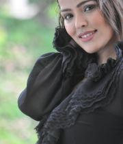 priyanka-chhabra-new-photos-20
