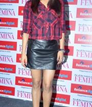 priyanka-chopra-at-femina-magazine-launch-1