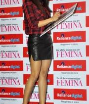 priyanka-chopra-at-femina-magazine-launch-10
