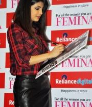 priyanka-chopra-at-femina-magazine-launch-11