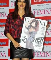 priyanka-chopra-at-femina-magazine-launch-13