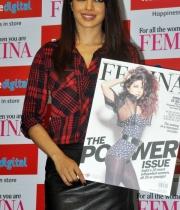 priyanka-chopra-at-femina-magazine-launch-15
