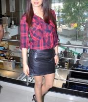 priyanka-chopra-at-femina-magazine-launch-2