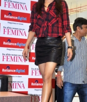 priyanka-chopra-at-femina-magazine-launch-5