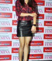priyanka-chopra-at-femina-magazine-launch-7