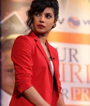priyanka-chopra-at-ndtv-vedanta-our-girls-our-pride-campaign-launch-5