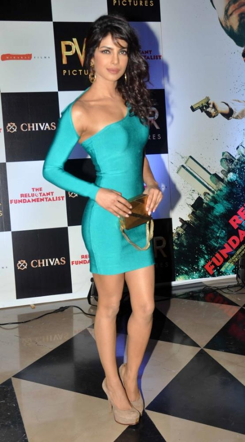 priyanka-chopra-the-reluctant-fundamentalist-premiere-4