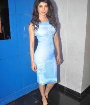 priyanka-chopra-photos-at-indian-idol-juniors-10