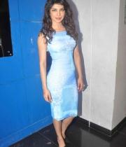 priyanka-chopra-photos-at-indian-idol-juniors-11