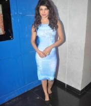 priyanka-chopra-photos-at-indian-idol-juniors-3