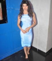 priyanka-chopra-photos-at-indian-idol-juniors-4