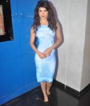 priyanka-chopra-photos-at-indian-idol-juniors-5