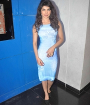 priyanka-chopra-photos-at-indian-idol-juniors-6