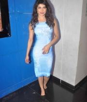priyanka-chopra-photos-at-indian-idol-juniors-7