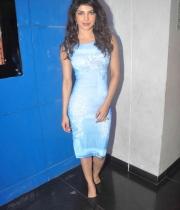 priyanka-chopra-photos-at-indian-idol-juniors-8