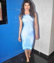 priyanka-chopra-photos-at-indian-idol-juniors-9
