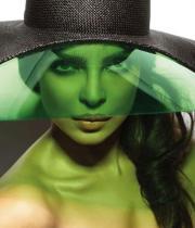 priyanka-chopra-vogue-hot-photo-shoot-1386