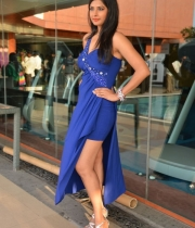 priyanka-shah-hot-photo-stills-at-kingfisher-fashion-week-event-1