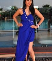 priyanka-shah-hot-photo-stills-at-kingfisher-fashion-week-event-17