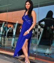 priyanka-shah-hot-photo-stills-at-kingfisher-fashion-week-event-18