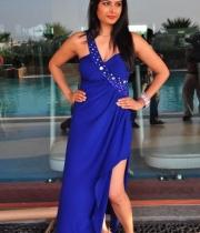priyanka-shah-hot-photo-stills-at-kingfisher-fashion-week-event-19
