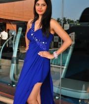 priyanka-shah-hot-photo-stills-at-kingfisher-fashion-week-event-26