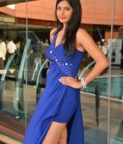 priyanka-shah-hot-photo-stills-at-kingfisher-fashion-week-event-3