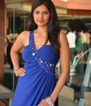 priyanka-shah-hot-photo-stills-at-kingfisher-fashion-week-event-32