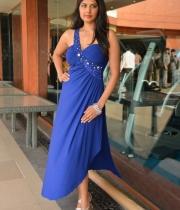 priyanka-shah-hot-photo-stills-at-kingfisher-fashion-week-event-35