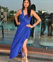 priyanka-shah-hot-photo-stills-at-kingfisher-fashion-week-event-45