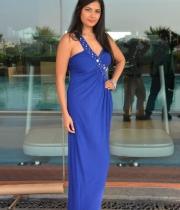 priyanka-shah-hot-photo-stills-at-kingfisher-fashion-week-event-46