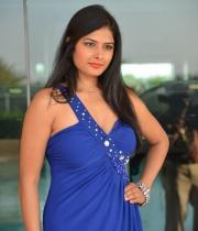 priyanka-shah-hot-photo-stills-at-kingfisher-fashion-week-event-50