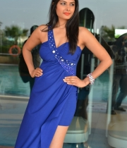 priyanka-shah-hot-photo-stills-at-kingfisher-fashion-week-event-56