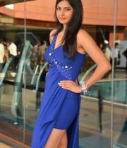 priyanka-shah-hot-photo-stills-at-kingfisher-fashion-week-event-6