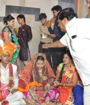 producer-paras-jain-daughter-wedding-photos-1