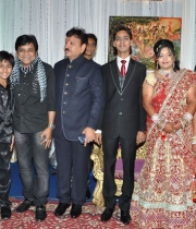 producer-paras-jain-daughter-wedding-photos-10