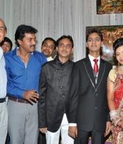 producer-paras-jain-daughter-wedding-photos-11