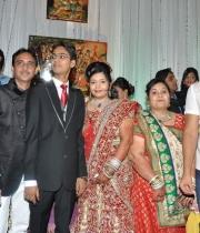 producer-paras-jain-daughter-wedding-photos-12