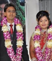 producer-paras-jain-daughter-wedding-photos-13