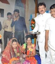 producer-paras-jain-daughter-wedding-photos-14