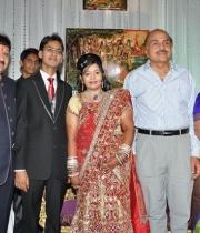 producer-paras-jain-daughter-wedding-photos-3