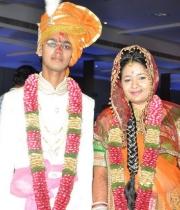 producer-paras-jain-daughter-wedding-photos-5