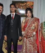 producer-paras-jain-daughter-wedding-photos-7