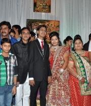 producer-paras-jain-daughter-wedding-photos-8