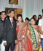 producer-paras-jain-daughter-wedding-photos-9
