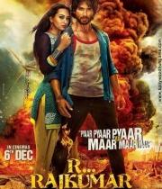 r-rajkumar-movie-first-look-2