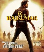 r-rajkumar-movie-first-look